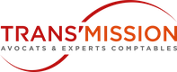"""TRANS'MISSION - Le partenaire pour <span class=""""value"""">une cession ou acquisition</span> <span class=""""value"""">d'EURL ou SASU</span> réussie <span class=""""value"""">en Seine-et-Marne (77)</span>"""